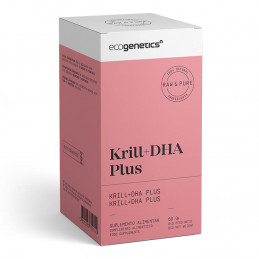 melatonina ecogenetics